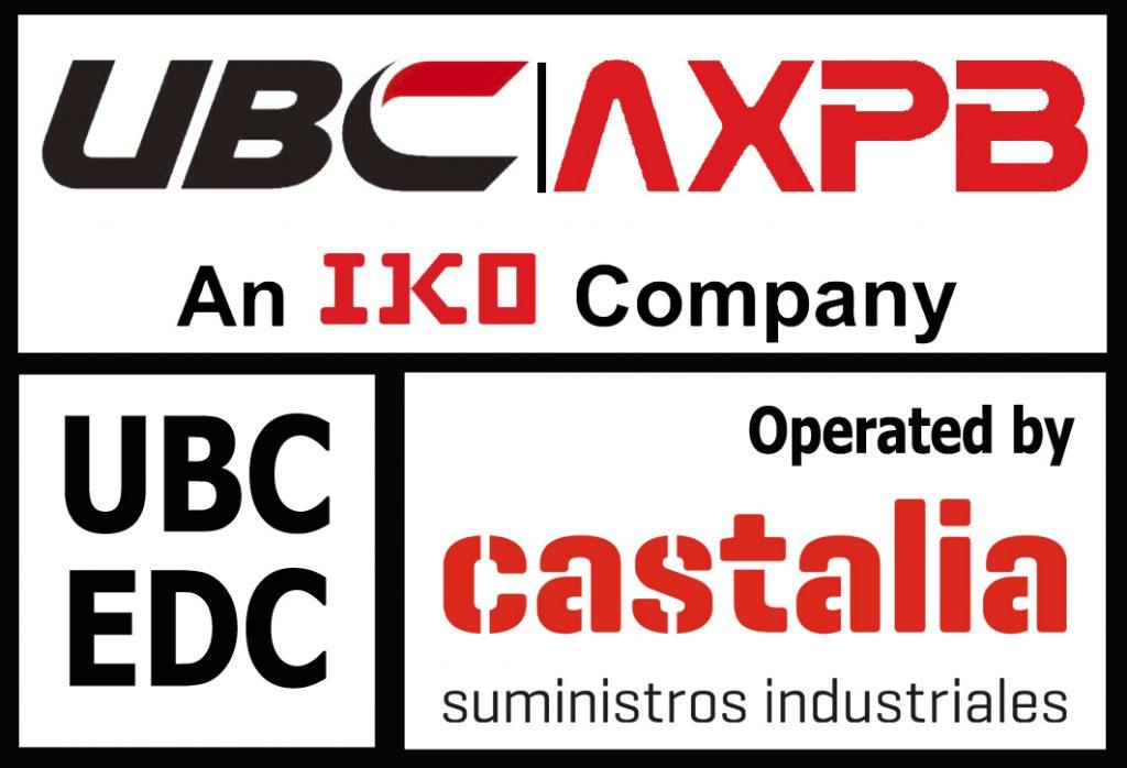 logo_UBC_EDC_castalia