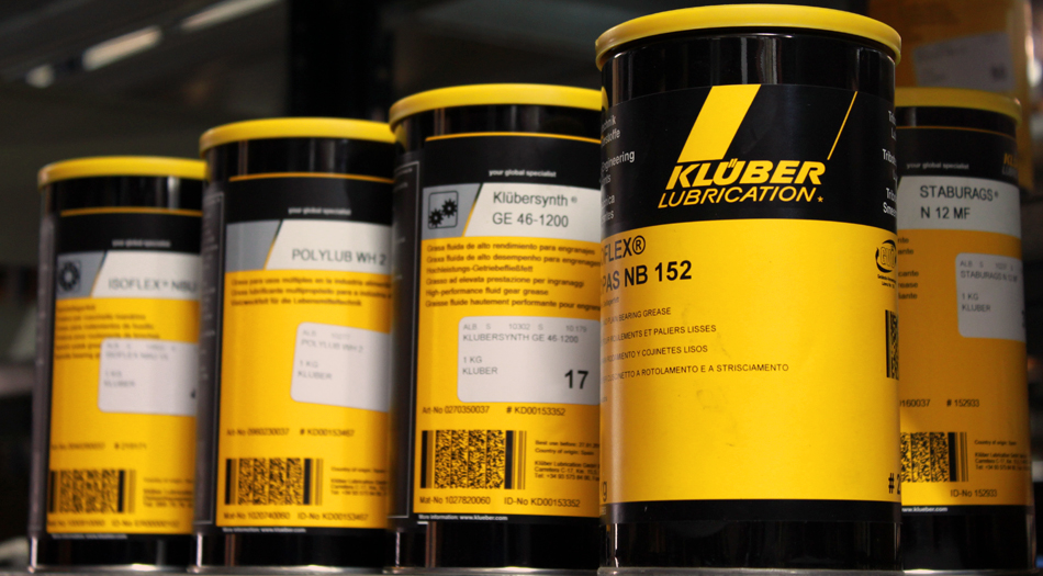 lubricantes_kluber_1